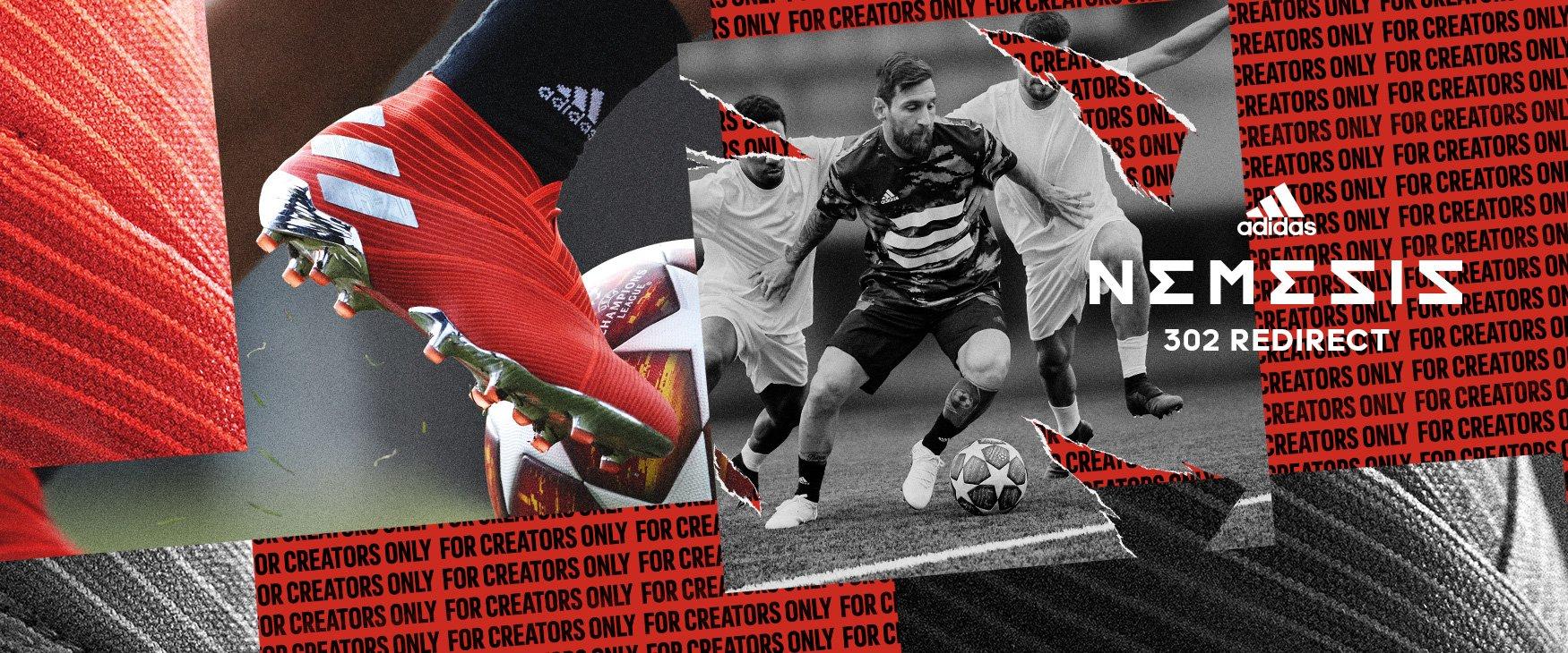 sports shoes 6083f 57434 Unisportstore.se - Fotbollsskor och Fotbollströjor online