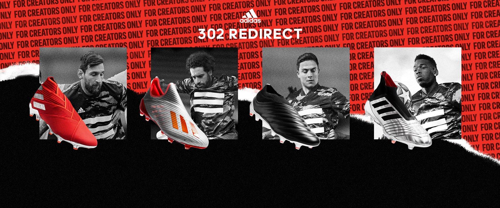 premium selection 12c7e 6e89d Unisportstore.no - Fotballsko og Fotballdrakter online