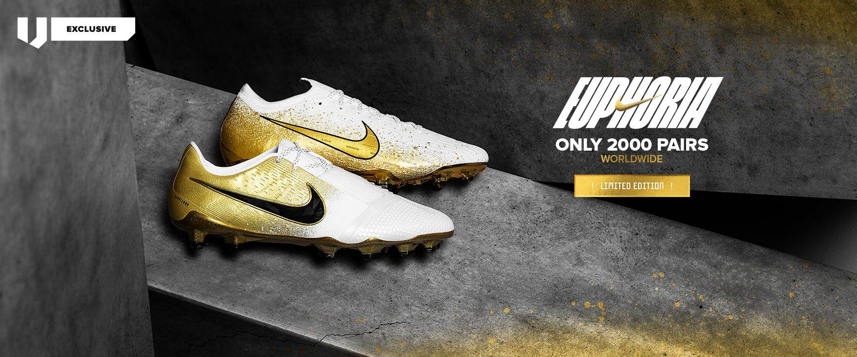 new concept 673a6 8ea0e Unisportstore.com - Football boots and Football shirts online
