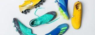 Fotballsko