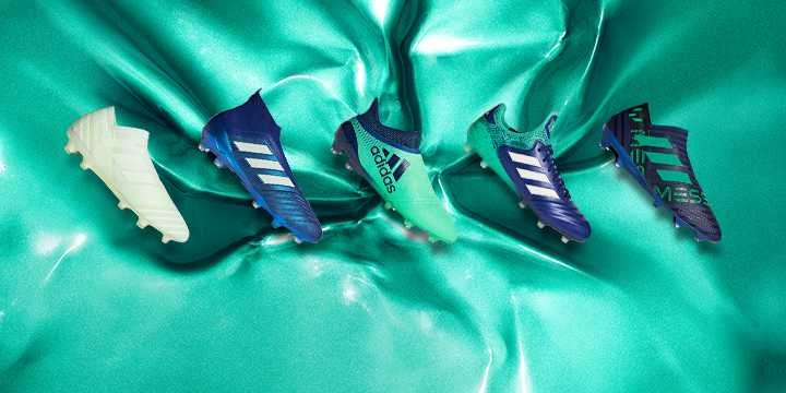 buy popular faefc 7a4df adidas Deadly Strike Pack  Available at Unisportstore.com