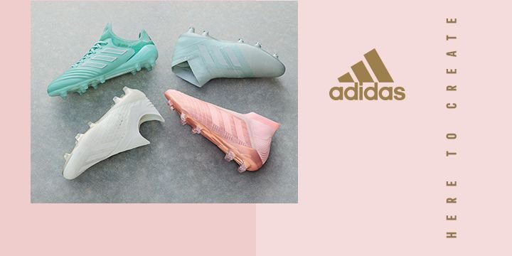 brand new dd454 6663e adidas Spectral Mode Pack   Buy adidas football boots at Unisport