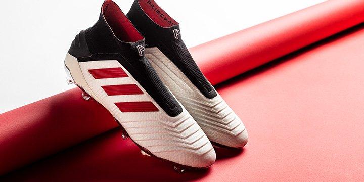 Collection Season Paul 5Achetez Adidas Pogba La kZPOXiu