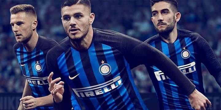 c5442ec16bc Inter Milan shirt