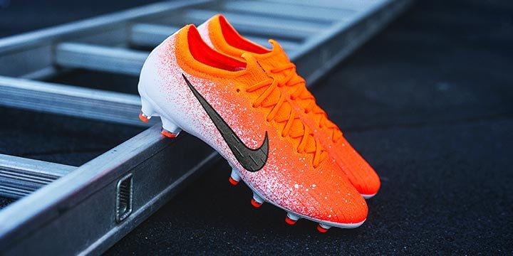 online retailer 4391b 5b6ef Nike Mercurial   Köp Nike Superfly   Mercurial Vapor hos Unisport