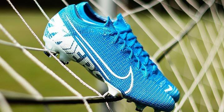 Nike Mercurial | Bestel Nike Superfly & Mercurial Vapor bij