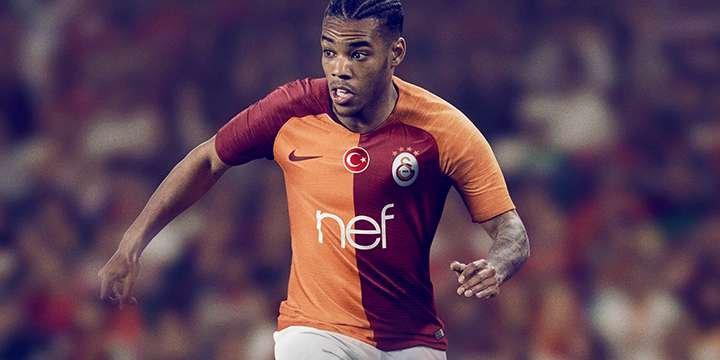 af1aa1fab Galatasaray shirt - Galatasaray shop with worldwide shipping