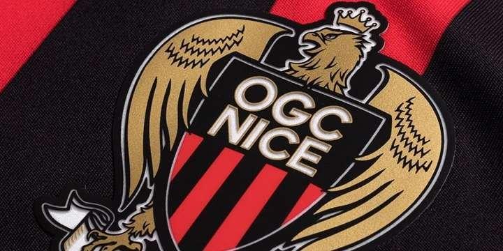 Osg Nizza