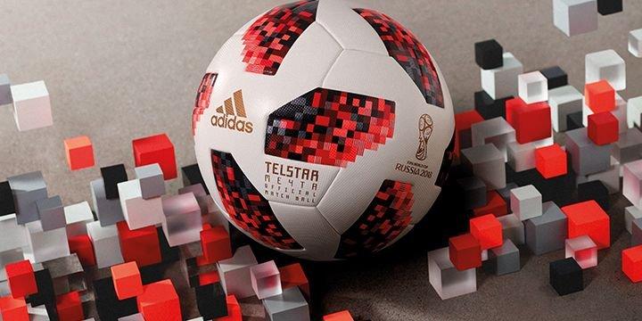 4d6dffc9228 adidas Football - Buy adidas Footballs online at Unisport