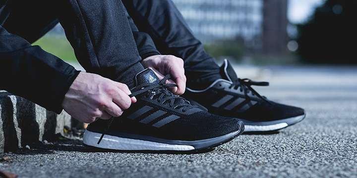 adidas sneakers Stort utbud av adidas sneakers hos Unisport