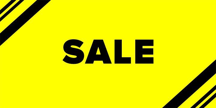 brand new e5345 907af REA på Unisport   Billiga fotbollsskor, fotbollströjor och kläder