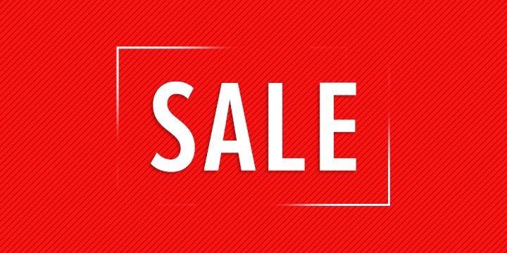 info for d6b2c 3e50d Sneakers REA - Hitta billiga sneakers hos Unisport!