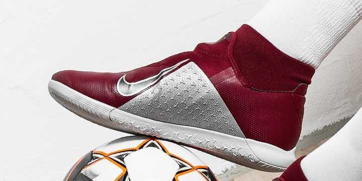 Vos Salle Futsal Foot Chaussures NikeAchetez pSzqULMVG