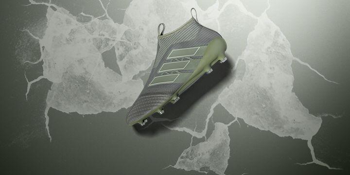 De Crampons Chaussures Ace Footamp; Adidas 8wN0vmn