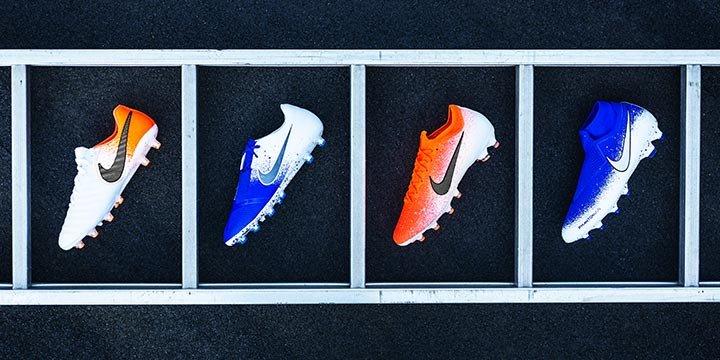 big sale 5a88b f8587 Nike fotbollsskor   Köp Nike fotbollsskor online hos Unisport
