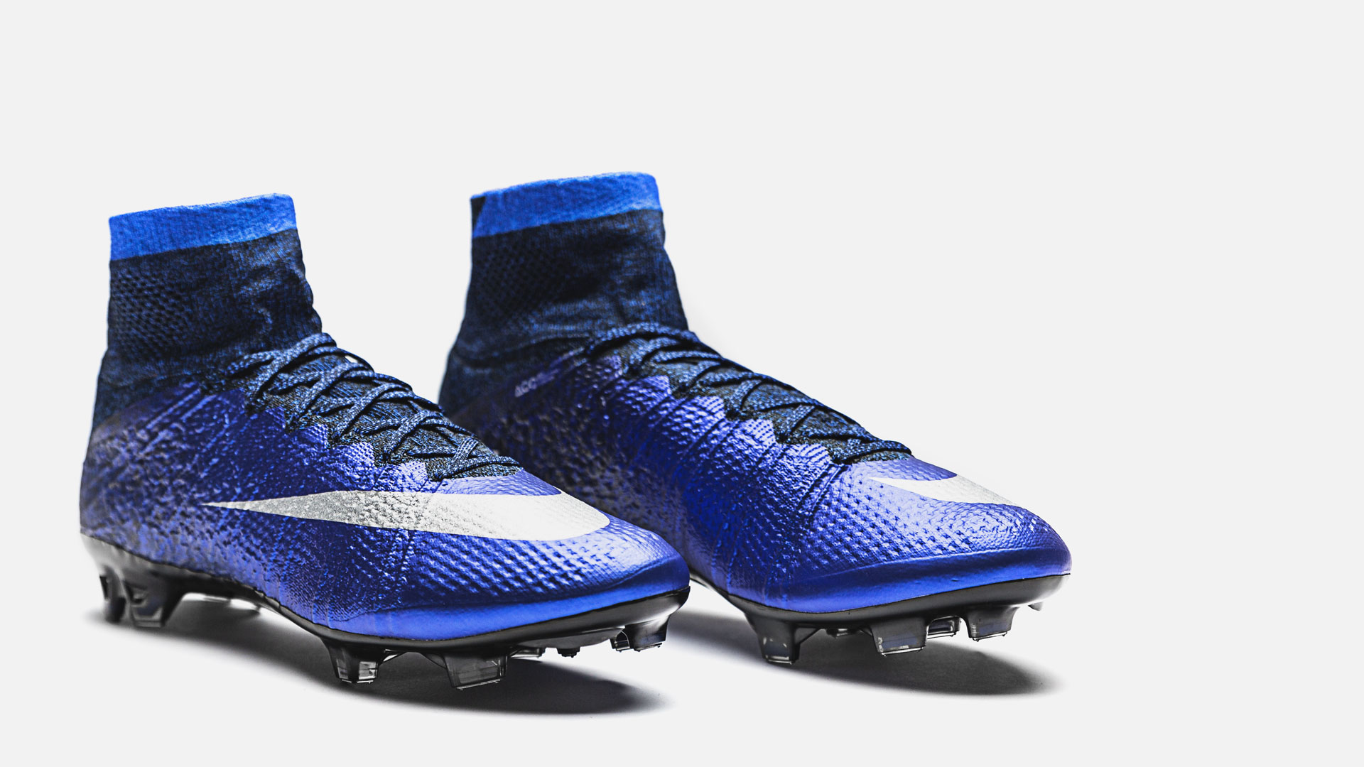 381ba73aacc Nike Mercurial Superfly CR7 Chapter 2: Natural Diamond