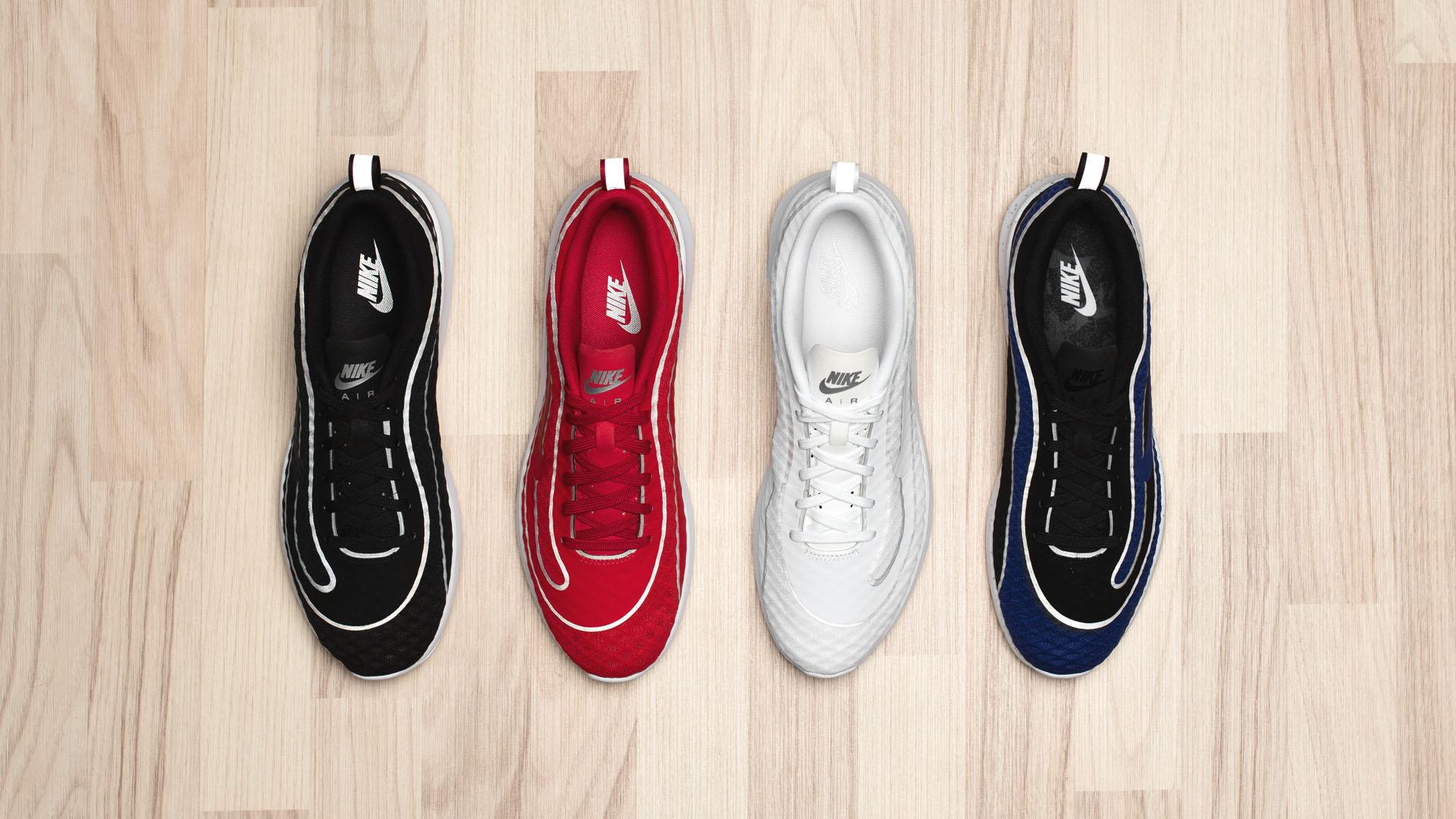 Max Admirez Les F cAir Mercurial R9 Nike mwNnv80