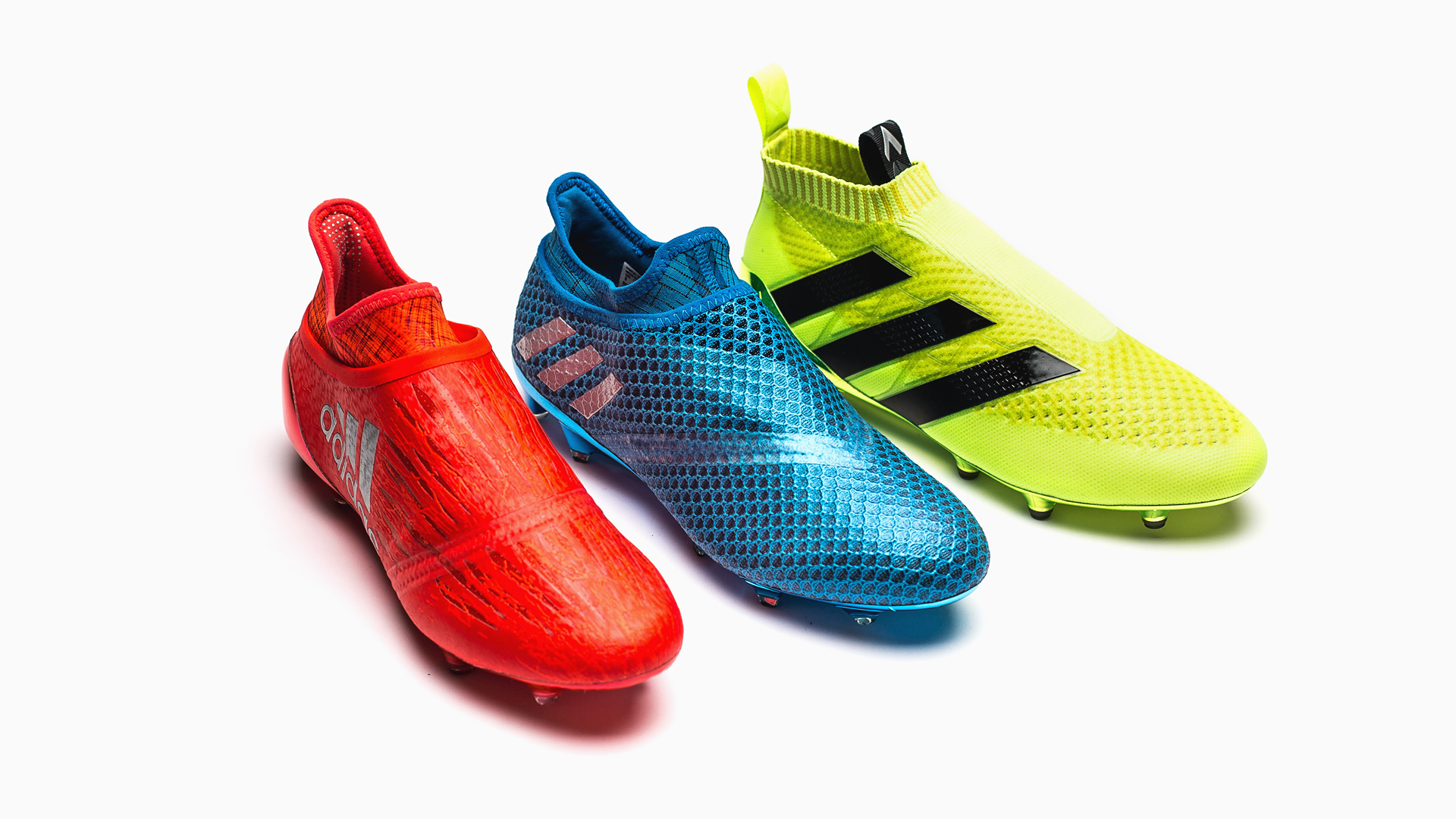 a0b8b6a039af adidas  Speed of Light  Pack unveiled!