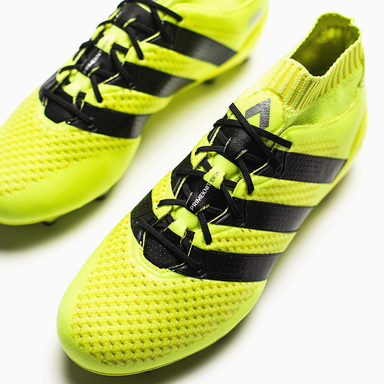 adidas bringt alle Speed of Light Fußballschuhe auf den Markt |