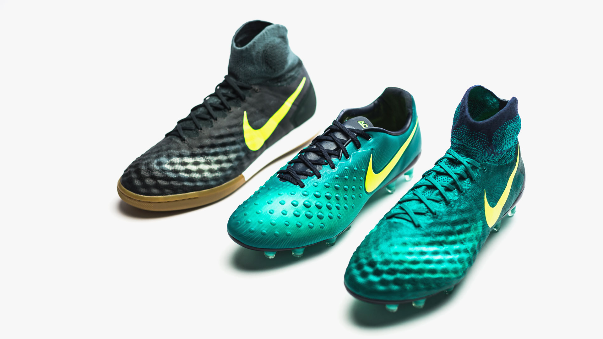 253545ceb4f0 Closer look  Nike Magista Floodlights Pack