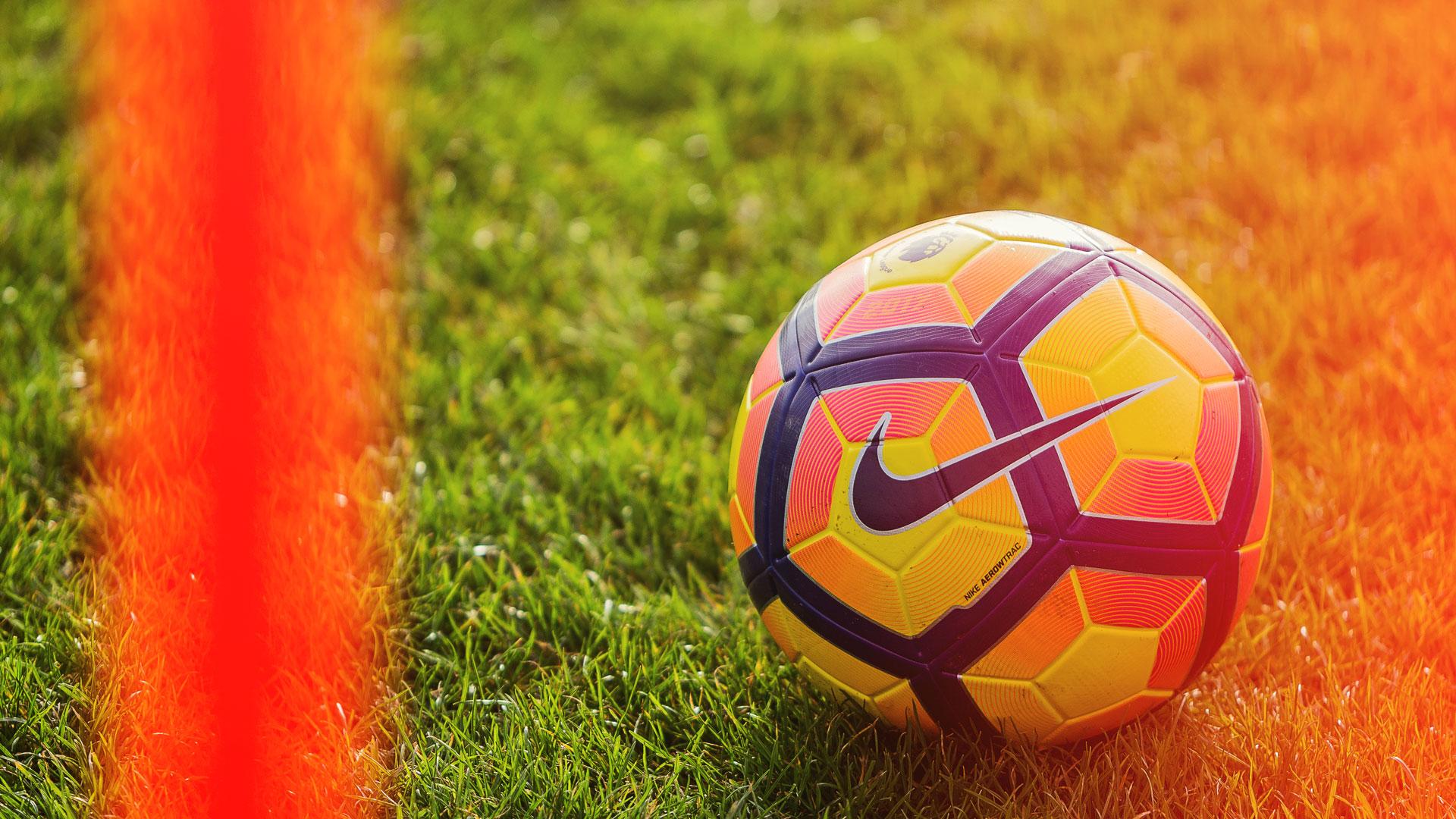 Обои На Телефон Футбольные Мячи