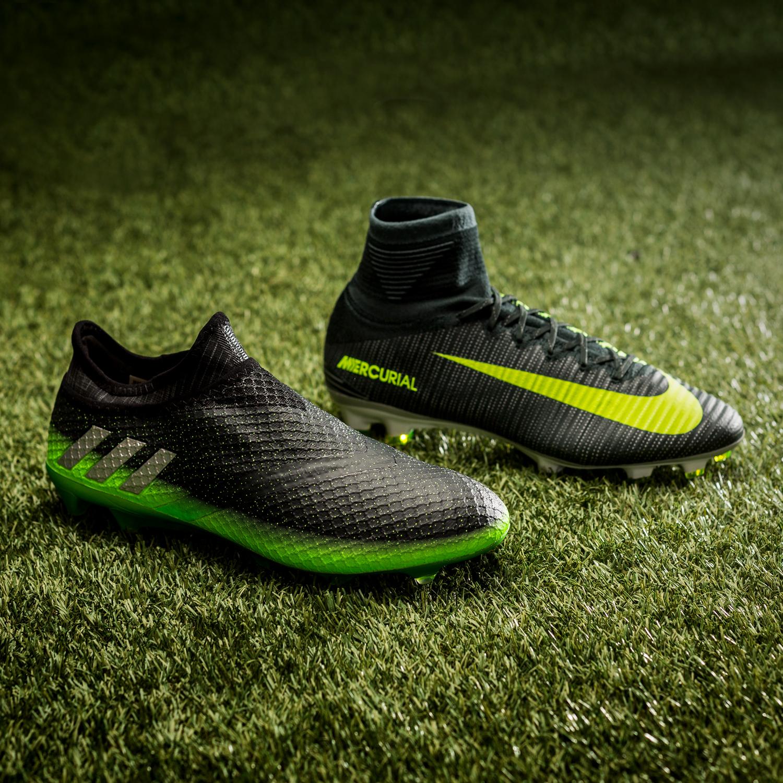 adidas cr7 shoes Shop Clothing \u0026 Shoes