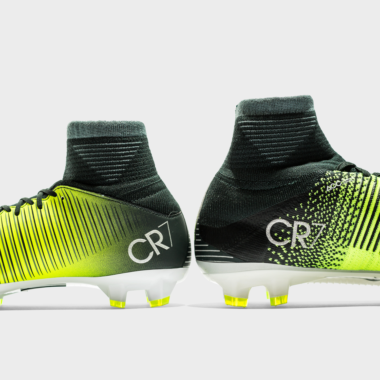 Adultes Mercurial Chaussures Enfants Nike Pour Et Cr7 uTlFKc31J