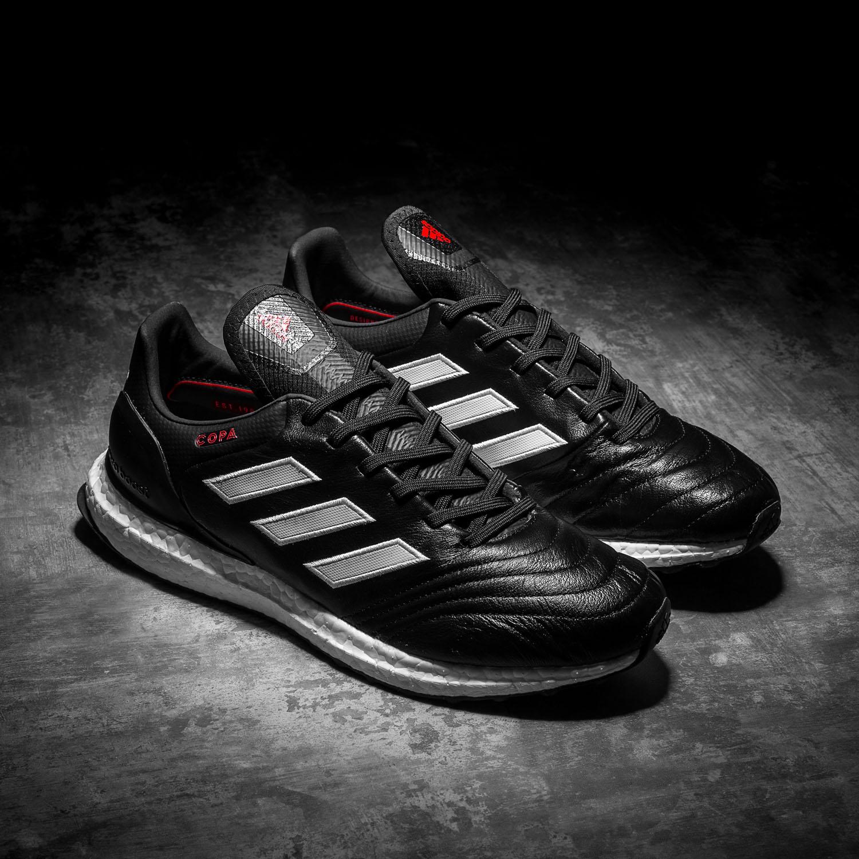 adidas veröffentlicht den Copa 17.1 Ultra Boost  