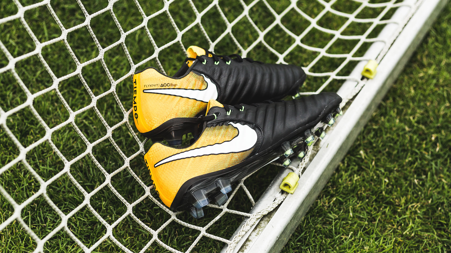 701b67ce2 Nike Tiempo Legend 7 launched