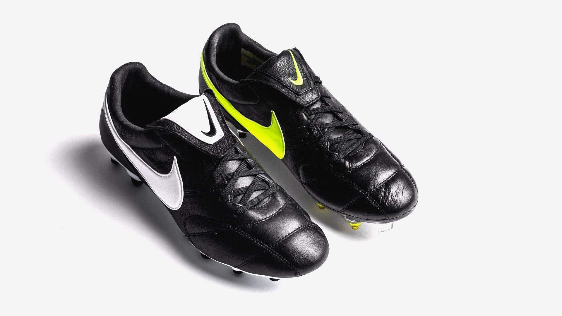 size 40 0945b 3d58c Les Nike Premier 2 en version Anti-Clog révélées