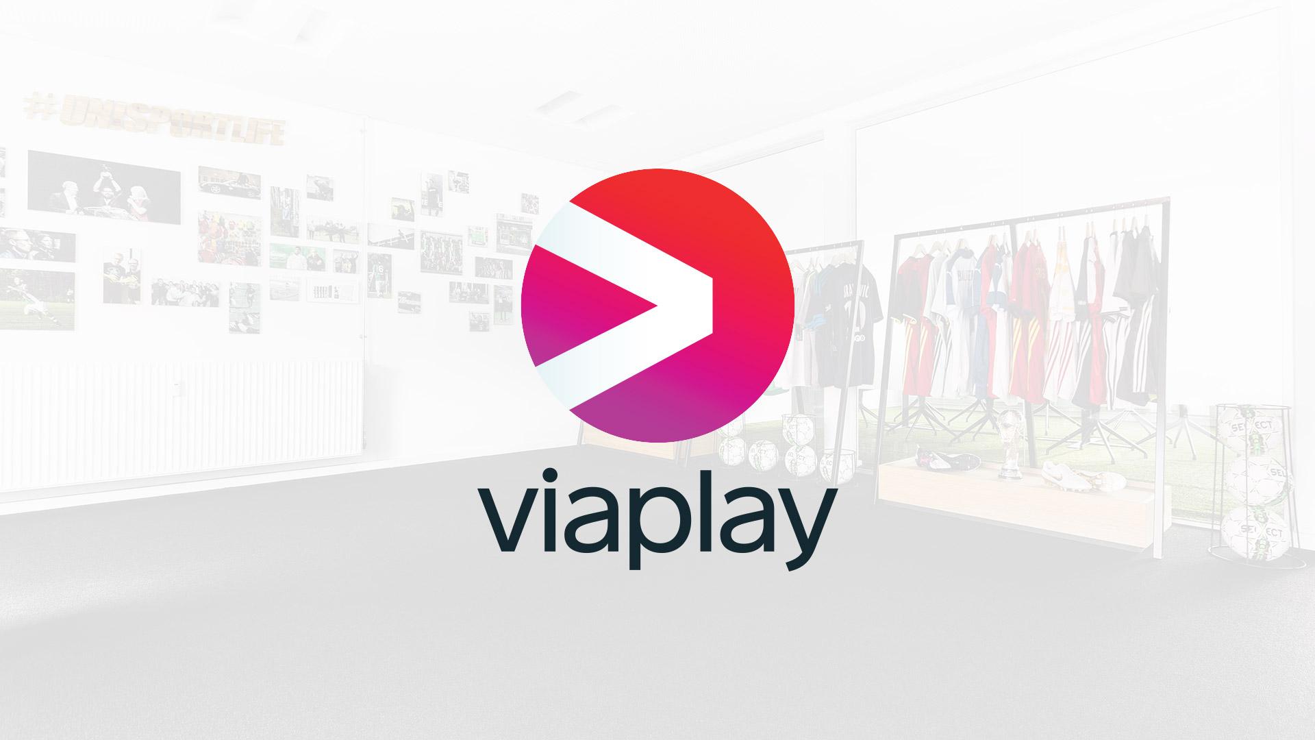 Viaplay Sport Ilmaiseksi