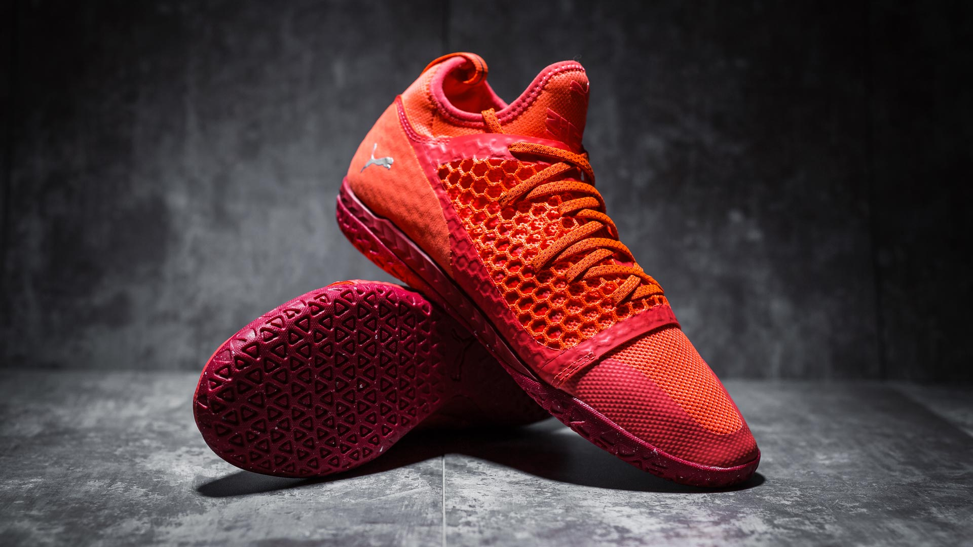 6584d24531d6 Customize your fit with the PUMA NETFIT