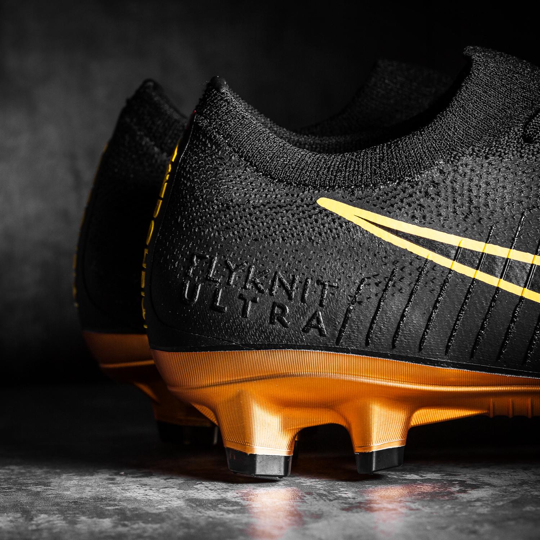 new york sale usa online new style Erlebe den streng limitierten Nike Flyknit Ultra