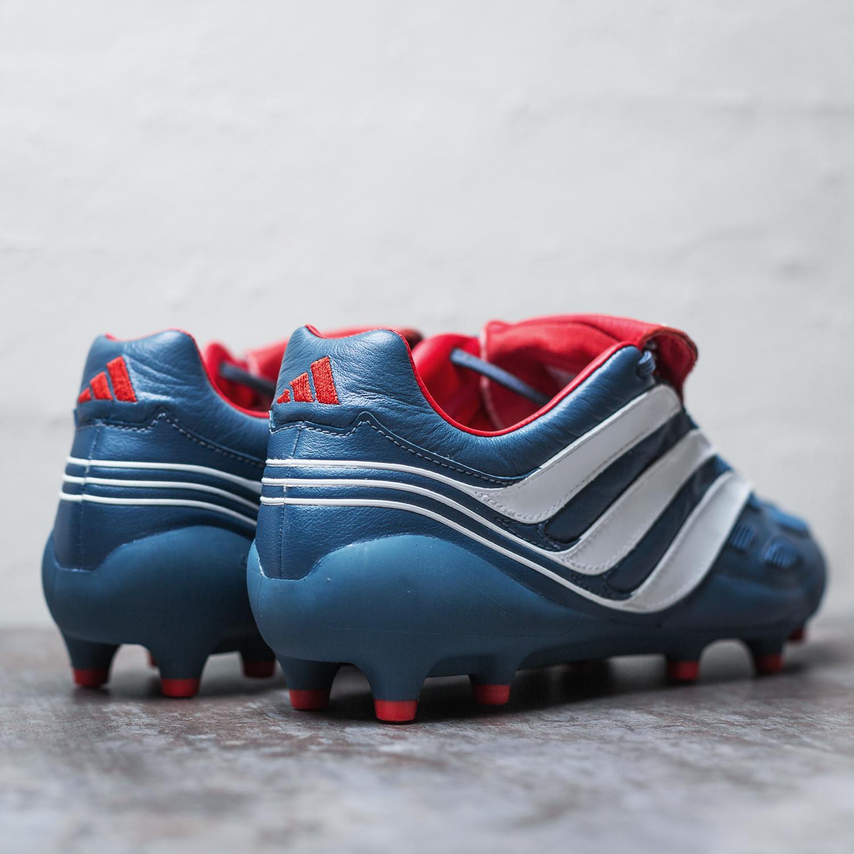 Adidas Predator Precision :