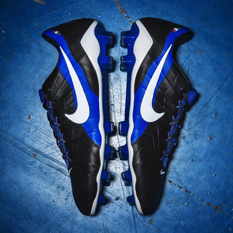 Den Hypervenom Limited Veröffentlicht Edition Gx Nike doErxWCQBe