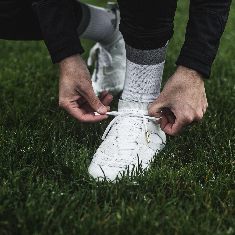 David Collection Adidas Beckham Découvrez La Capsule X TFKc1lJ