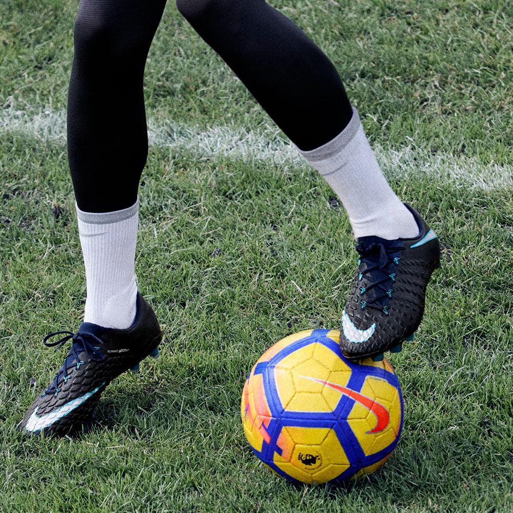 new nike football coming soon nike play