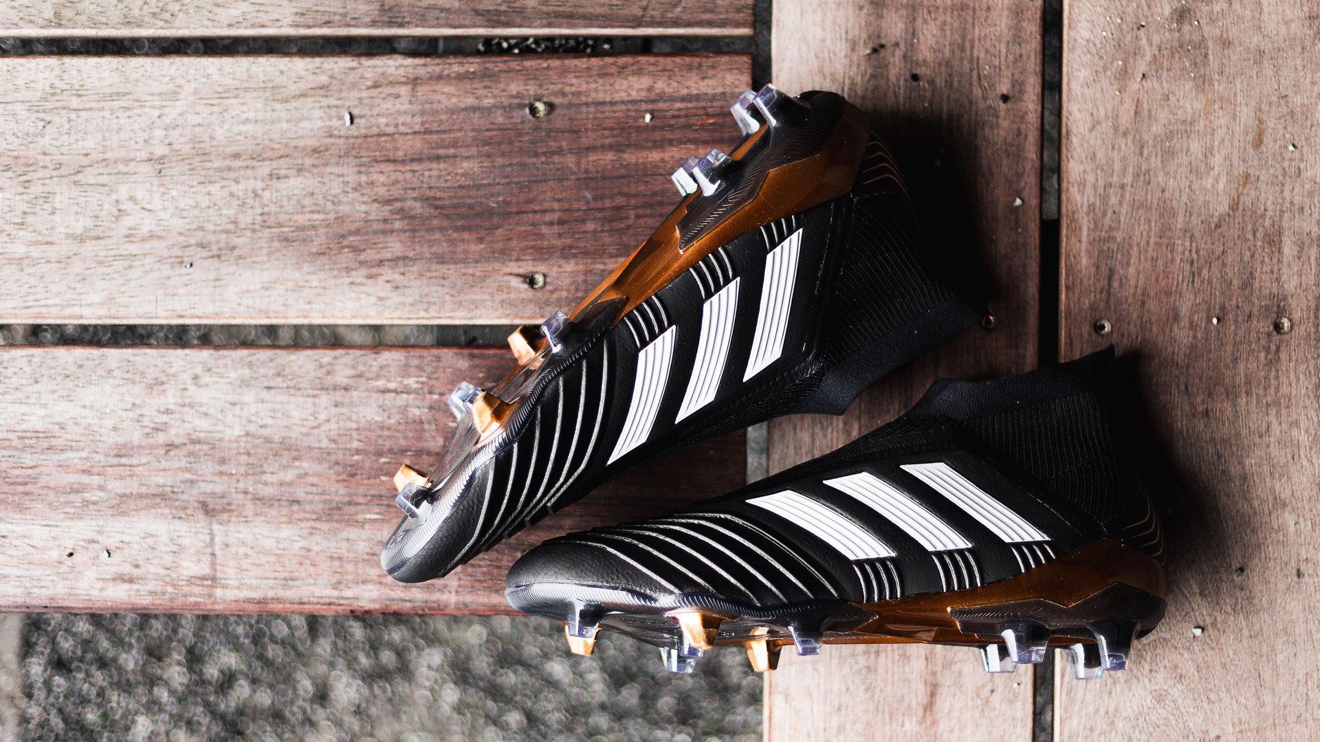 766f3fc210087c adidas präsentiert den Predator 18+