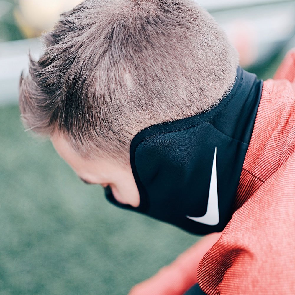 Nike Strike Snood | Everything you need to know |