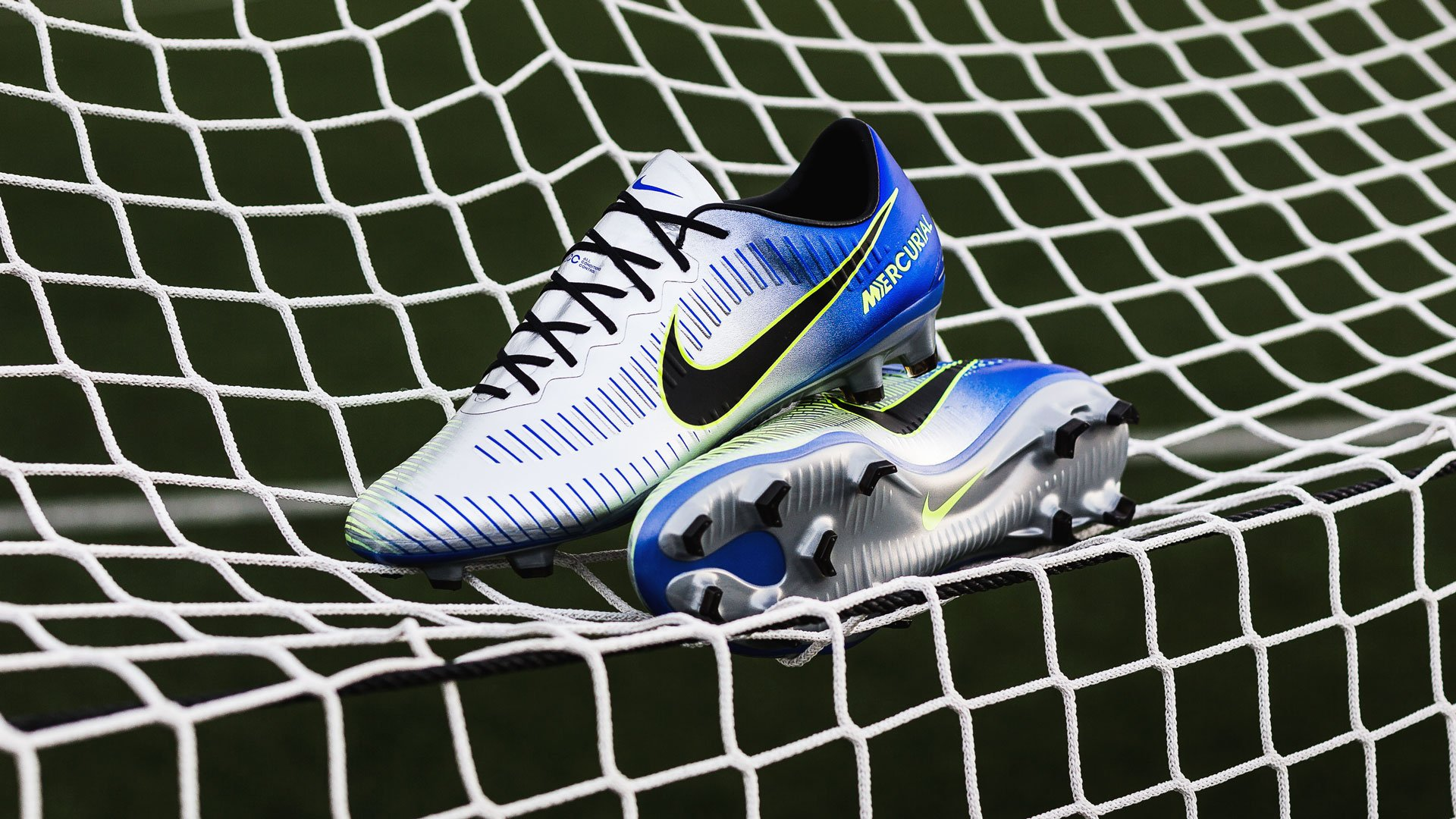 45f47e4af Introducing the Nike Mercurial Vapor XI NJR 'Puro Fenomeno'