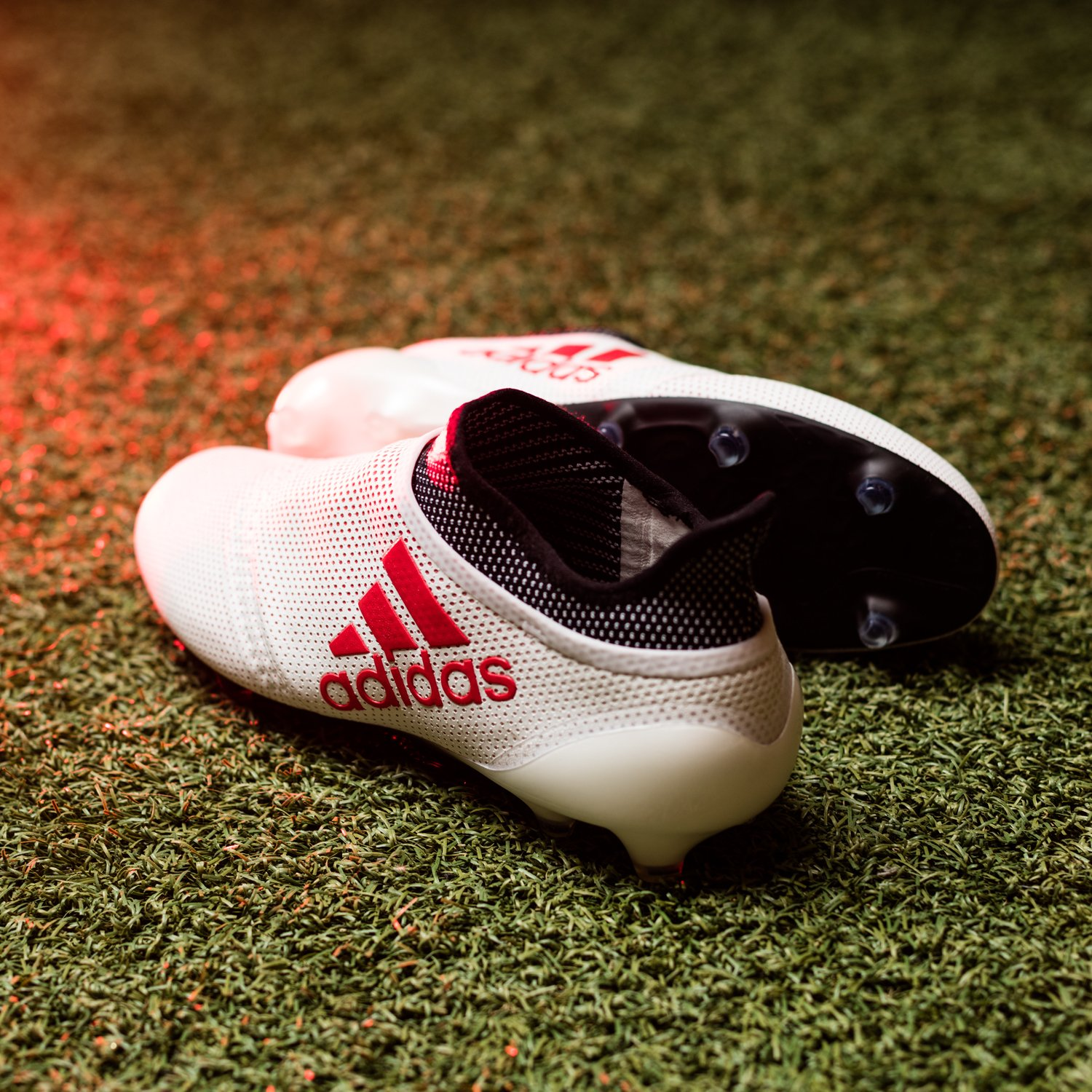 bd4c97f8d131 adidas launches Cold Blooded Pack