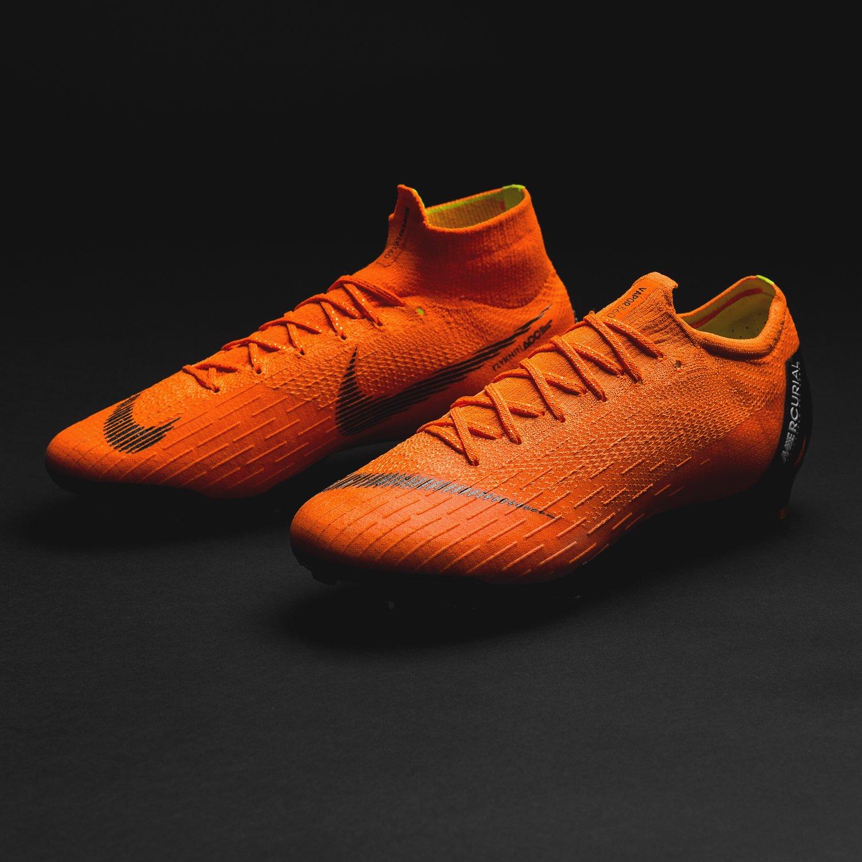 newest collection 5da1c 56d65 Nike unveils the Mercurial 360