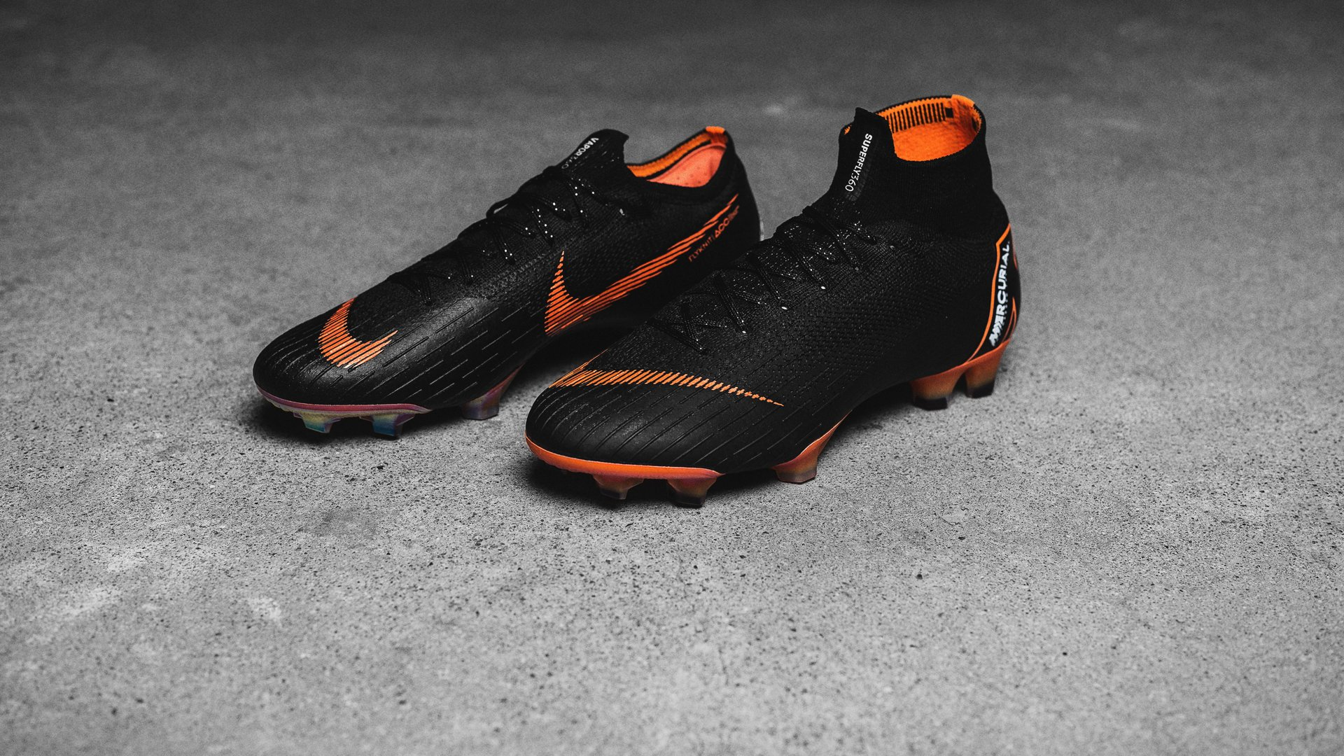 brand new 7e0d4 d6aa8 New Mercurial 360 colourway