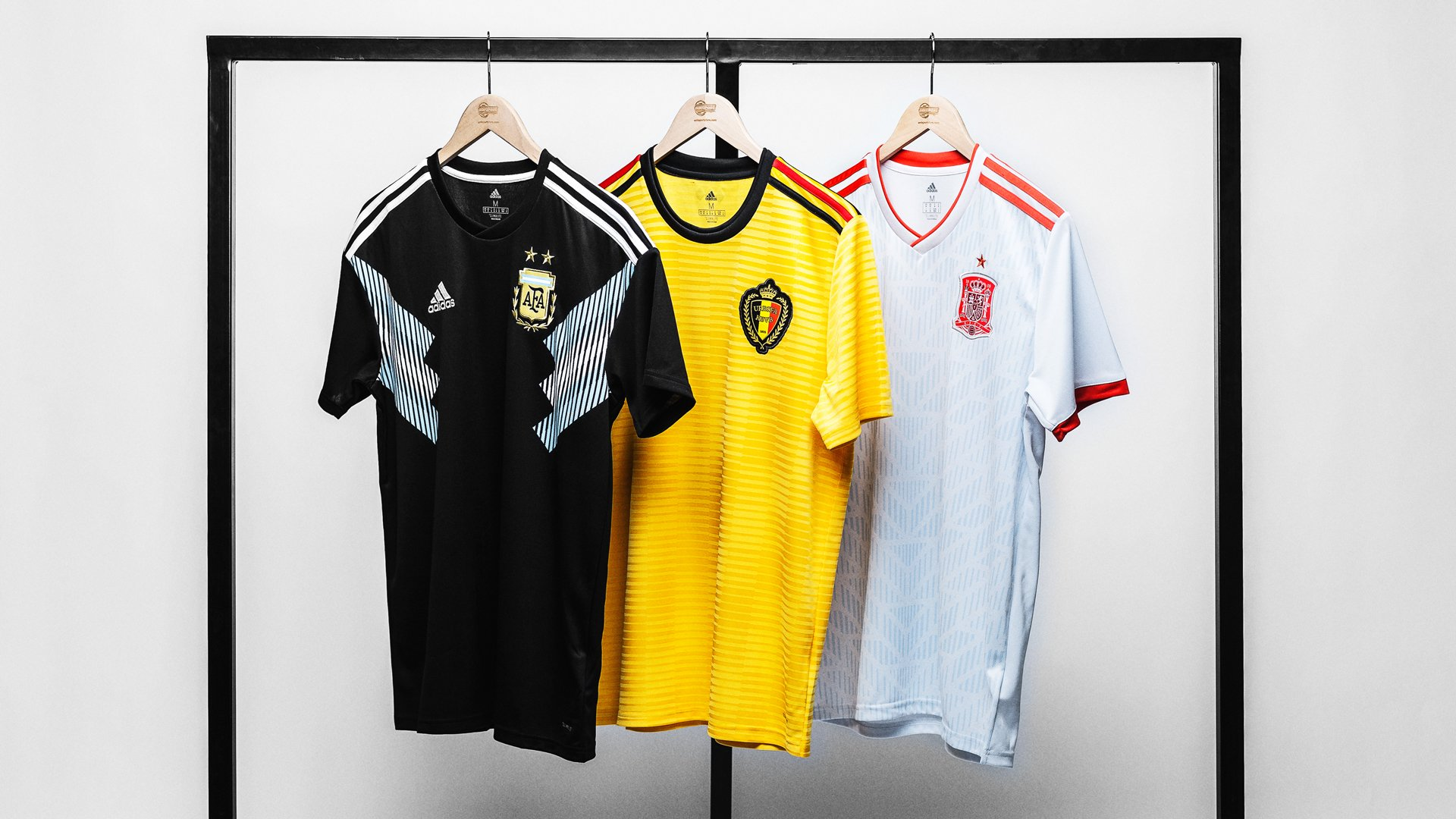 f899c041d adidas launches away kits for the World Cup