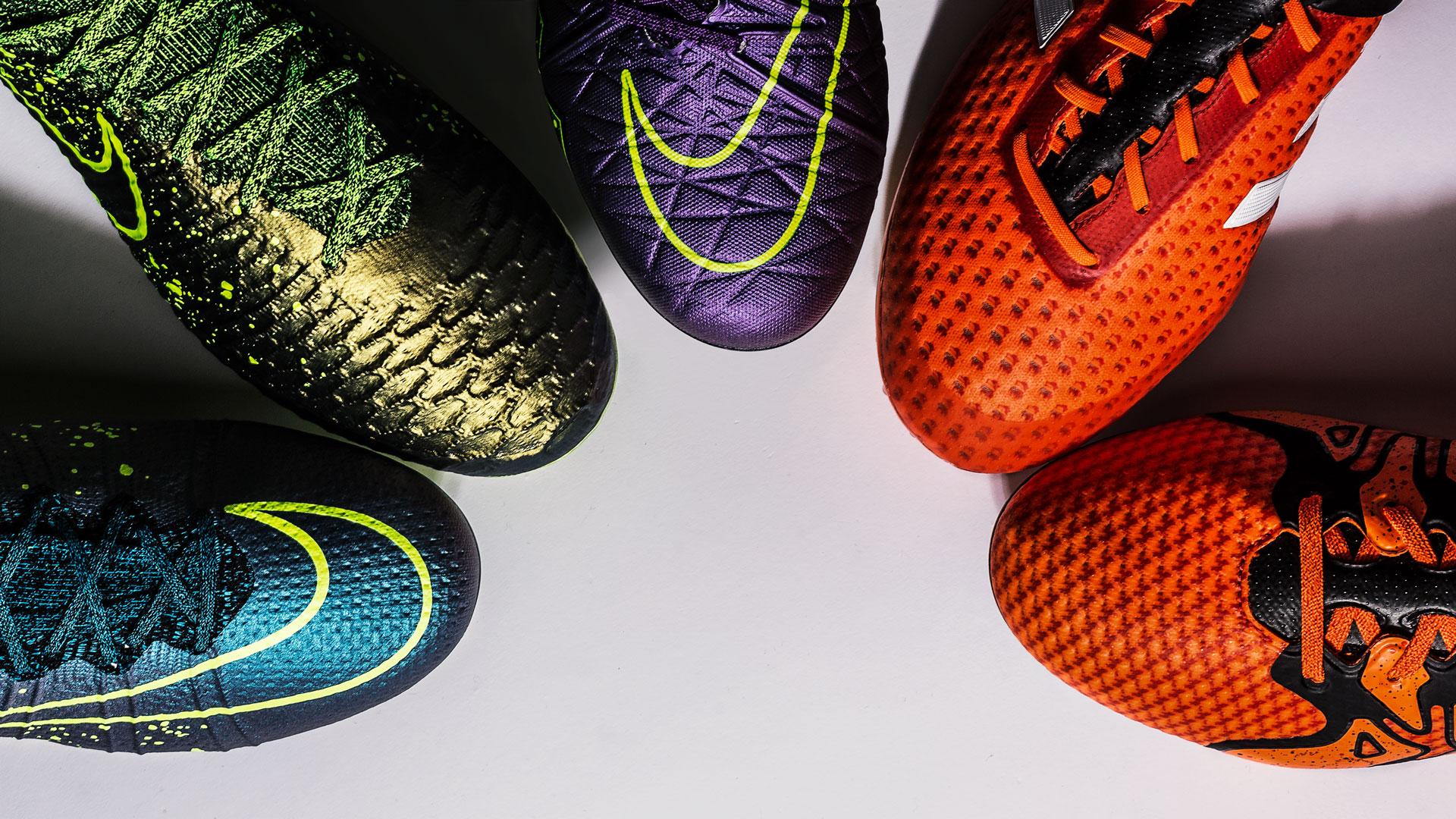 Nike Or Adidas Nike Or Adidas updated their profile