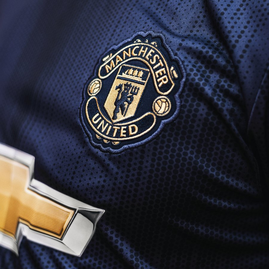 b3426184509 adidas reveals Manchester United Third Shirt 2018 19