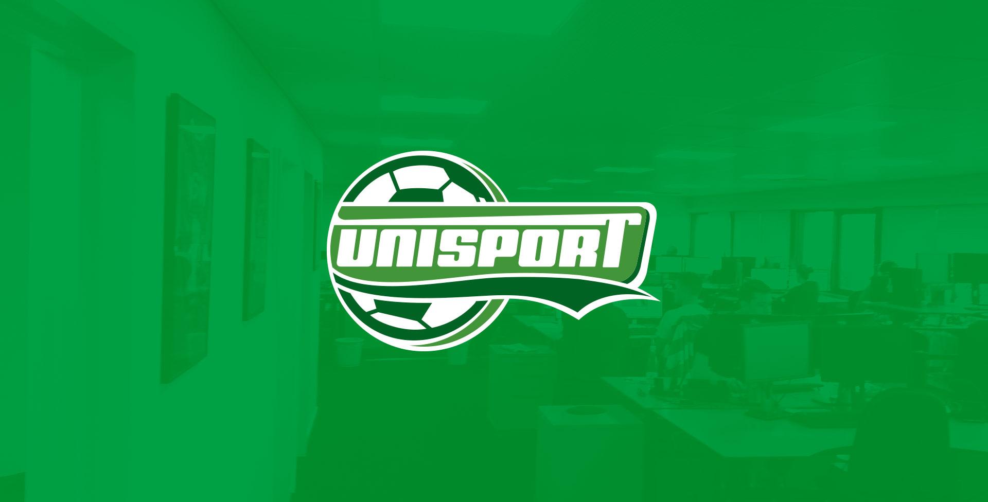 Wir suchen einen fußballpassionierten Kundenservice-Mitarbeiter für ...