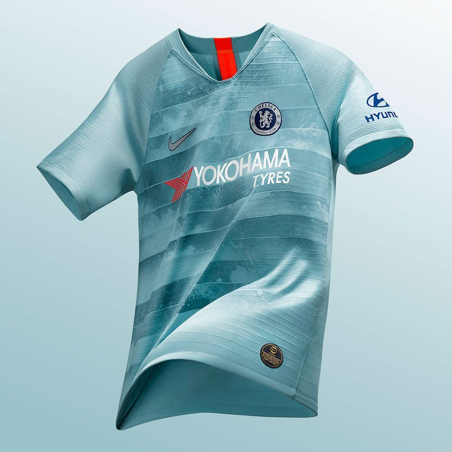 399914645 Explore the new Nike Chelsea