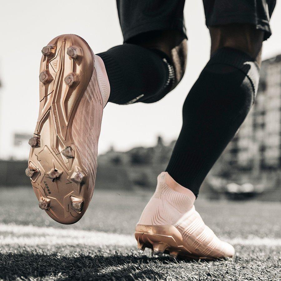 adidas präsentiert das Spectral Mode Pack | Erfahre mehr bei