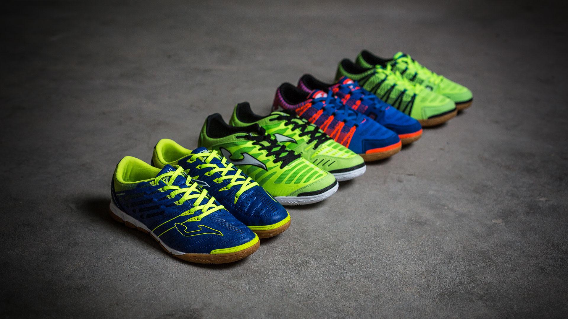 033f831ba8e07b Выбрать футбольную обувь Joma можно в нашем интернет магазине, где Вы  найдете большой выбора футзалок, бамп от Испанского производителя.
